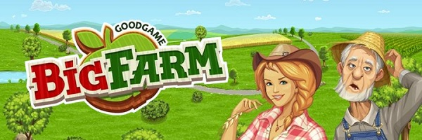 gra farma big farm